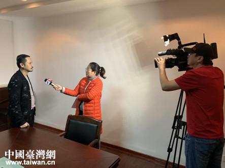 新疆台办学习习近平总书记参加福建代表团审议时的重要讲话