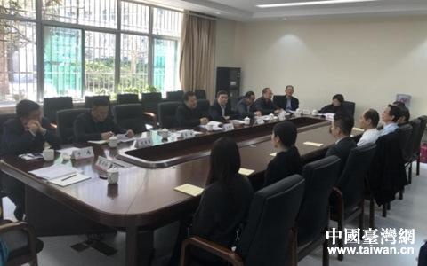 http://www.china-sfj.com/shishangchaoliu/6116.html