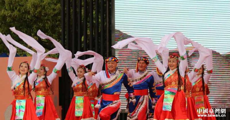 /youxijingji/114416.html