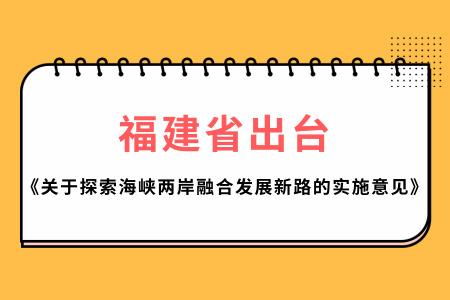 未命名_自定义px_2019.05.29.jpg