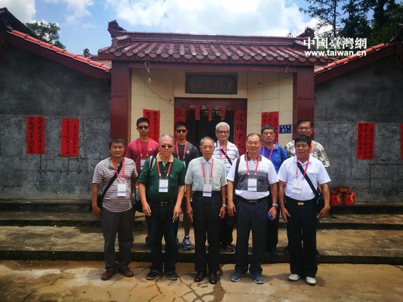 http://www.dibo-expo.com/kejizhinan/891018.html