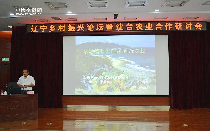 http://www.edaojz.cn/qichexingye/178036.html