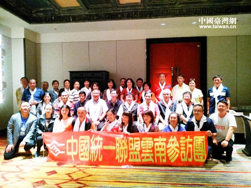 http://www.edaojz.cn/caijingjingji/182350.html
