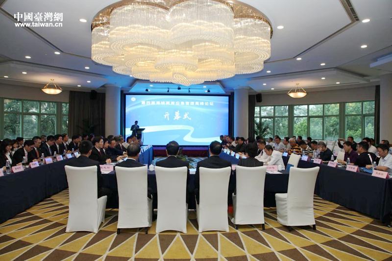 http://www.kmshsm.com/kunmingfangchan/24622.html