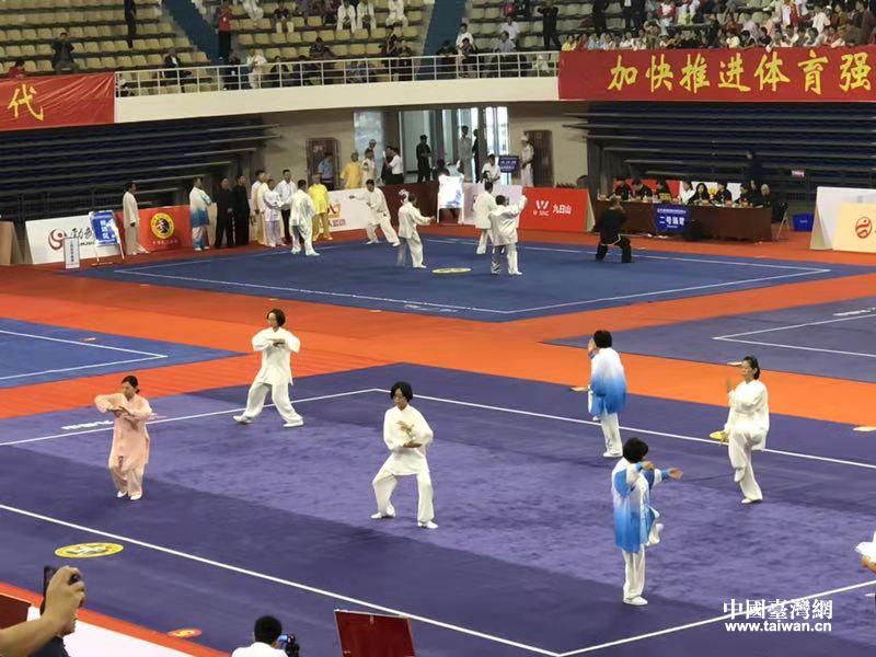 台湾选手在焦作太极拳交流大赛上斩获佳绩.png