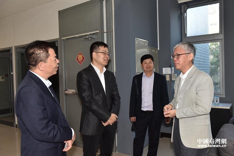 与台北市内湖科技园区相关负责人交流_副本.jpg