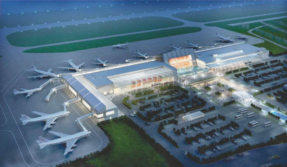 泉州机场.jpg