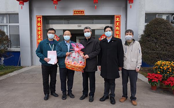 小图 广州市台办走访慰问大新光电珠宝有限公司.jpg