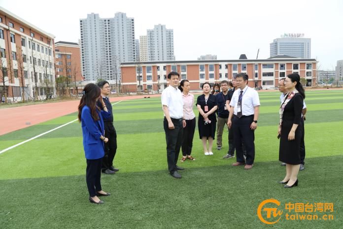 康桥国际学校.jpg