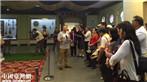 花莲海峡两岸少数民族交流协会交流团开启新疆兵团之旅
