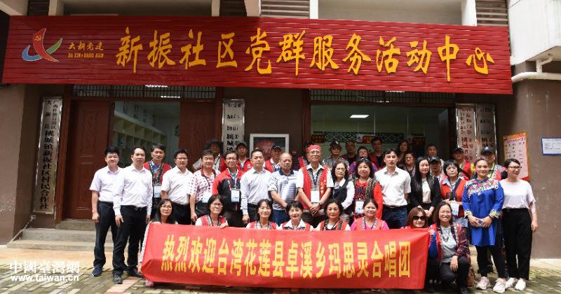 /youxijingji/115536.html