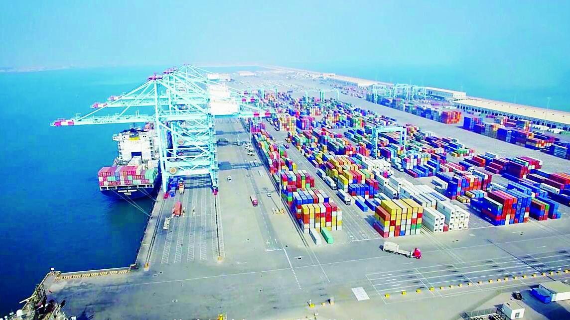 2020年海南经济高质量发展综述