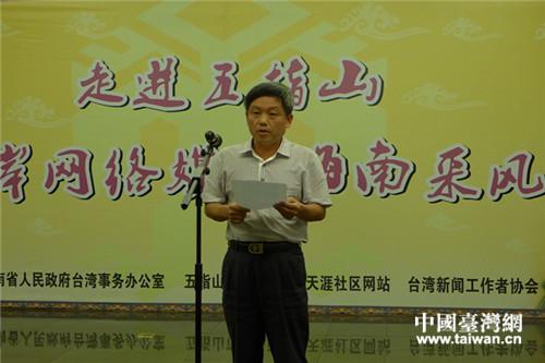 http://www.gyw007.com/kejiguancha/475742.html