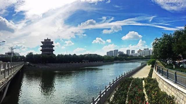 沧州大力推进渤海新区高质量跨越式发展.jpg