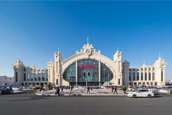 2020年牡丹江市规范落实融资担保奖补资金400余万元.jpg