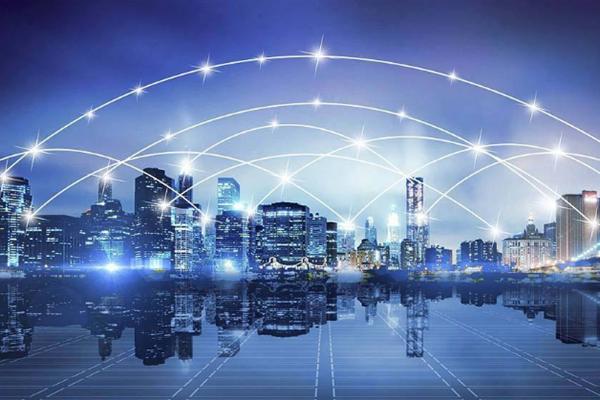 大连双轮驱动工业互联网创新发展.png