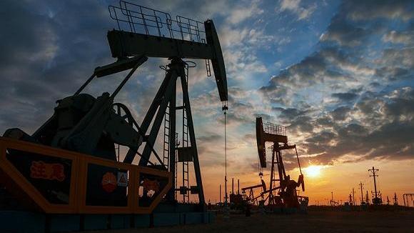 宁夏区属国企计划投资同比增长33.69%
