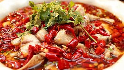 舌尖上的川菜:百菜百味,味在民间