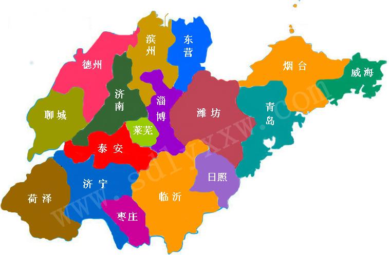 山东面积和人口_山东人均gdp排名 山东各市gdp排名2021