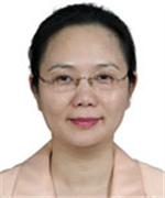 福建省台港澳办主任王玲发表致台湾同胞新年贺词(全文)