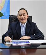 四川省台办主任罗治平发表致台湾同胞新年贺词(全文)