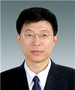 陕西省台办主任杨勇发表致台湾同胞新年贺词(全文)