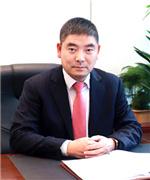 杭州市台办主任陆献德发表致台湾同胞新年贺词(全文)