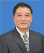 天津市台办主任刘剑英发表致台湾同胞新年贺词(全文)