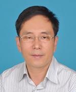 甘肃省台办主任孙志中发表致台湾同胞新年贺词