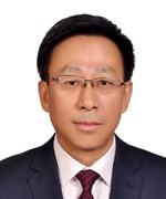 内蒙古台办主任赵宏发表致台湾同胞新年贺词(全文)