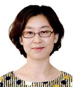 江苏省台办主任练月琴发表致台湾同胞新年贺词(全文)