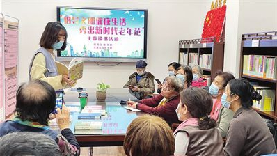 天津:聚文化之光 铸城市之魂.jpg