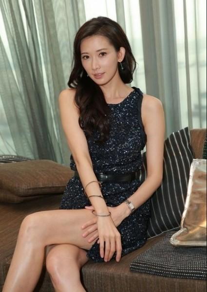 美女逍遥网_土豪最爱的十大美女明星 台湾第一美女上榜