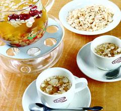 广西梧州市将引进500个台湾茶花品种