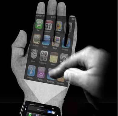 台媒称苹果iPhone6台湾上市日期可能10月以后