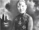 揭秘宋美龄晚年四大谜团:为何不与蒋介石合葬