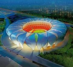 杭州申办亚运会成功 网友赞当个杭州人好自豪