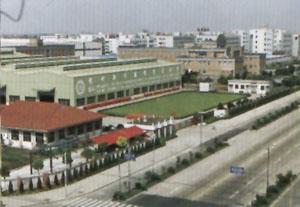 呼和浩特经济技术开发区经济总量_呼和浩特机场图片