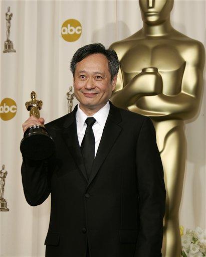 0),第78届奥斯卡金像奖颁奖典礼开始在洛杉矶柯达剧院隆重揭幕