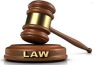 台湾律师点赞福建泉州台胞权益保障法官工作室
