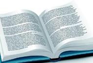 """读书日""""发现""""台北二手书店 作家:跟挖宝一样"""