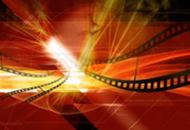 """谈""""31条措施"""" 台湾影视业者指两岸深化影视交流势在必行"""