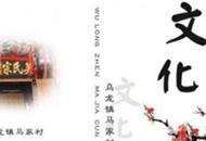 """首届上海远见文化高峰会关注""""文化新传承"""""""