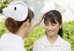 """两岸医疗健康行业盼""""强强联合"""""""