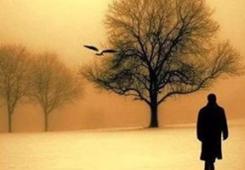 """""""追忆文学中最动人的背影""""——两岸嘉宾台北共忆朱自清"""