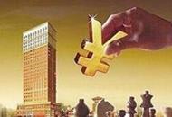 浙台合作周期间签约投资总额近43亿美元