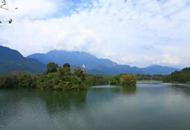 anzhou.jpg