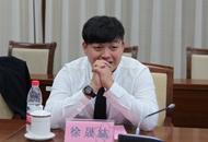 """两岸学农青年农业研习营""""干货""""足 台青连赞收获多"""