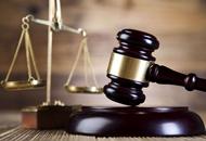 司法部:台湾律师事务所大陆代表处设立地域范围扩大