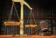 司法部决定进一步扩大法律服务对台开放